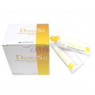 DentaSil Light body LV (50ml*4)