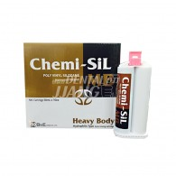 Chemi-SIL MB