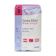 Cavex CA37 #Red Fruit (딸기향)