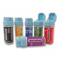 AtriaPak (지혈성분포함)