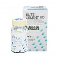 Elite Cement 100 Powder (ZPC)