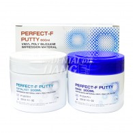 [New] Perfect-F Putty