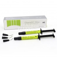 CharmFil Flow