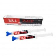 B&E Prep (EDTA Cream)