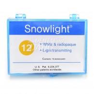 Snowlight Post