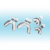 [수입중단] FD-07 Partial Trays Refill (Perforated)