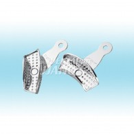FD-11 Swivel Trays (Perforated)