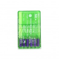 M-Access H-file 31mm