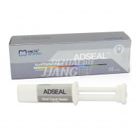 Adseal (Root canal sealer)