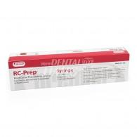 RC-Prep (Syringe Type)