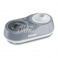 Allmixer (파우더 리퀴드 반자동믹서기) #513100