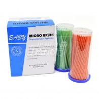 Easy Micro brush