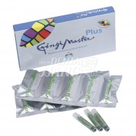 GingiMaster Plus Refill (연두색)