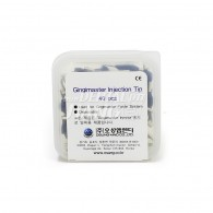 GingiMaster Injection Tip #GMTS40