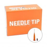 Needle Tip
