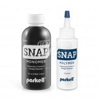 Snap Refill
