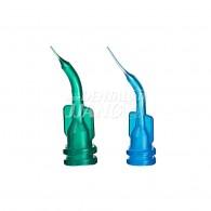 Micro Capillary Tip