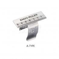 Endo Ruler #A-Type