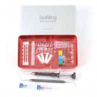 OrthoMTA BioFilling MTA Starter Kit