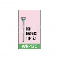 Dia-Burs Coarse #WR-13C