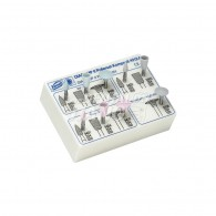 4312A Diacomp Polishing Kit