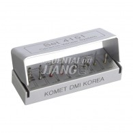 4151 Laminate Veneering  Kit (LVS)
