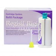 Regisil Rigid (50ml*4)