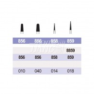 Diamond Point HP #856,858,859,8859