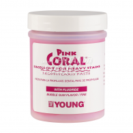 Pink Coral 250g (단종)