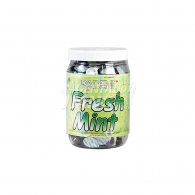 Radent Prophy paste (Fresh mint cup type)