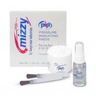 PIP-Pressure Indicating Paste