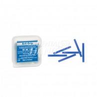 Arti-Grip (Arti-Fol forcep silicone sleeves) #BK146 (실리콘)