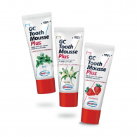 Tooth Mousse Plus