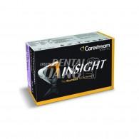 Insight Occlusal Film (교합용)