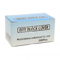 Panorama Bite Block Cover #VB-010