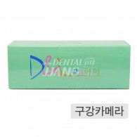 Intra-Oral Camera Cover #구강카메라