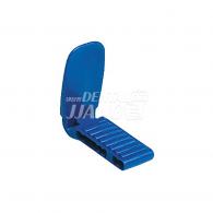 [개별발주] XCP Blue Anterior Bite-Block #54-0861