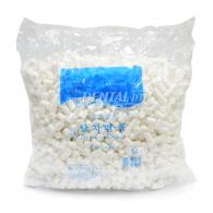 Cotton Roll (1x1.5cm)