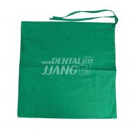 천 소독포 (Wrapping Cloth)