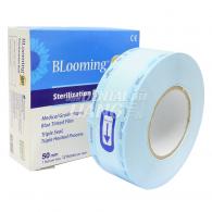 BLooming Sterilization Roll (소독비닐 롤타입)