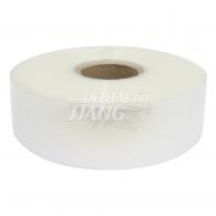비닐 포장지 (양면비닐)