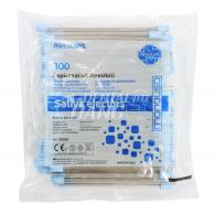 Suction Tip (투명,Blue) #2900