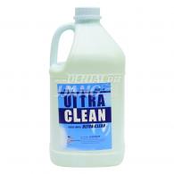 Ultra Clean (초음파 세척액)
