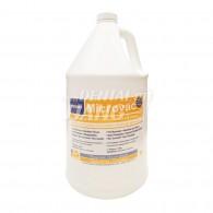 Microvac (Vaccum Cleaner)