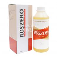Ruszero
