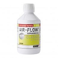 Air-Flow Powder #Classic 300g X 4