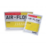 [단종] Air-Flow Powder Pack #Classic 800g
