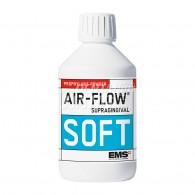 Air-Flow Powder #Soft 800g [수입미정]