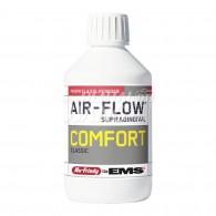Air-Flow Powder #Comfort