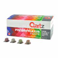 Qartz Prophy Paste (Cup Type)